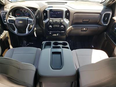 2020 Chevrolet Silverado 2500 Crew Cab 4x2, Pickup #P1186 - photo 6