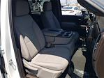 2020 Chevrolet Silverado 2500 Crew Cab 4x2, Pickup #P1186 - photo 10