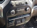 2020 Chevrolet Silverado 2500 Crew Cab 4x2, Pickup #P1186 - photo 21