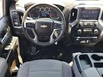 2020 Chevrolet Silverado 2500 Crew Cab 4x2, Pickup #P1186 - photo 5