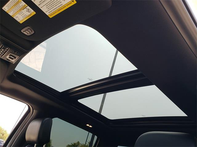 2019 Ford F-150 SuperCrew Cab 4x4, Pickup #P1188 - photo 13