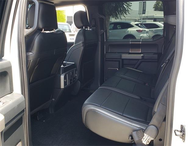 2019 Ford F-150 SuperCrew Cab 4x4, Pickup #P1188 - photo 4