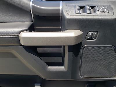 2019 Ford F-150 SuperCrew Cab 4x4, Pickup #P1188 - photo 14