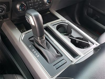 2019 Ford F-150 SuperCrew Cab 4x4, Pickup #P1188 - photo 16