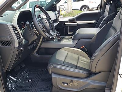2019 Ford F-150 SuperCrew Cab 4x4, Pickup #P1188 - photo 3