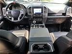 2019 Ford F-150 SuperCrew Cab 4x4, Pickup #P1188 - photo 5