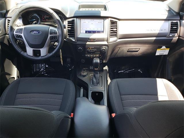 2020 Ford Ranger SuperCrew Cab 4x4, Pickup #P1190 - photo 6