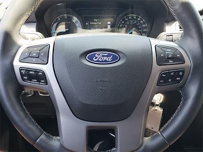 2020 Ford Ranger SuperCrew Cab 4x4, Pickup #P1190 - photo 16