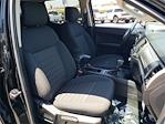 2020 Ford Ranger SuperCrew Cab 4x4, Pickup #P1190 - photo 10