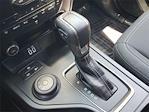 2020 Ford Ranger SuperCrew Cab 4x4, Pickup #P1190 - photo 20