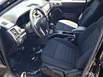 2020 Ford Ranger SuperCrew Cab 4x4, Pickup #P1190 - photo 3