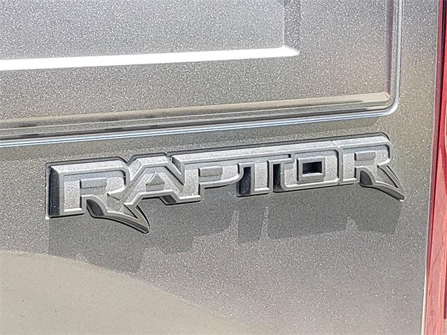 2018 Ford F-150 SuperCrew Cab 4x4, Pickup #P1191 - photo 6