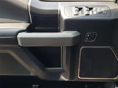 2018 Ford F-150 SuperCrew Cab 4x4, Pickup #P1191 - photo 15