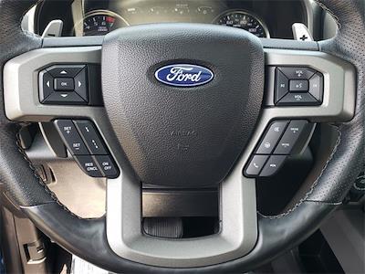 2018 Ford F-150 SuperCrew Cab 4x4, Pickup #P1191 - photo 16