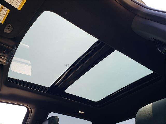 2018 Ford F-150 SuperCrew Cab 4x4, Pickup #P1192 - photo 14