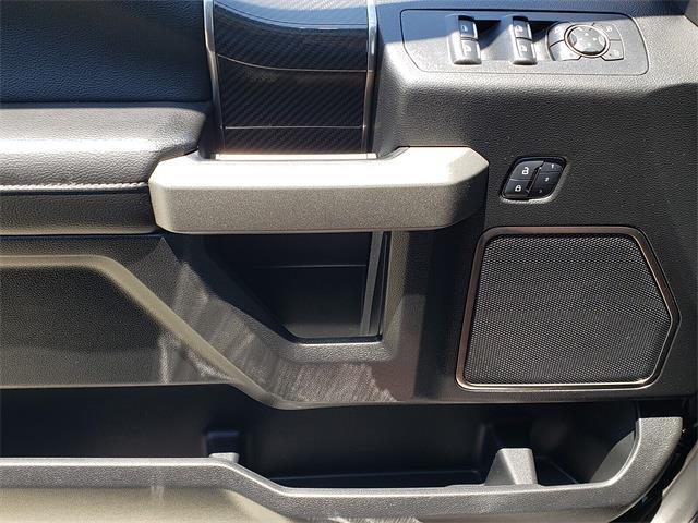 2018 Ford F-150 SuperCrew Cab 4x4, Pickup #P1192 - photo 15