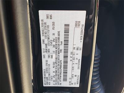 2018 Ford F-150 SuperCrew Cab 4x4, Pickup #P1192 - photo 13