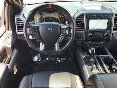 2018 Ford F-150 SuperCrew Cab 4x4, Pickup #P1192 - photo 8