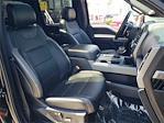 2018 Ford F-150 SuperCrew Cab 4x4, Pickup #P1192 - photo 11
