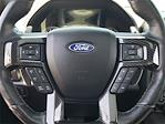 2018 Ford F-150 SuperCrew Cab 4x4, Pickup #P1192 - photo 16