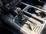 2018 Ford F-150 SuperCrew Cab 4x4, Pickup #P1192 - photo 21