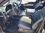 2018 Ford F-150 SuperCrew Cab 4x4, Pickup #P1192 - photo 6