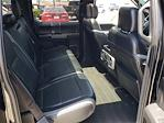 2018 Ford F-150 SuperCrew Cab 4x4, Pickup #P1192 - photo 10