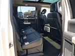 2018 Ford F-350 Crew Cab 4x4, Pickup #P1193 - photo 8