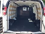 2020 GMC Savana 2500 4x2, Empty Cargo Van #P1196 - photo 2