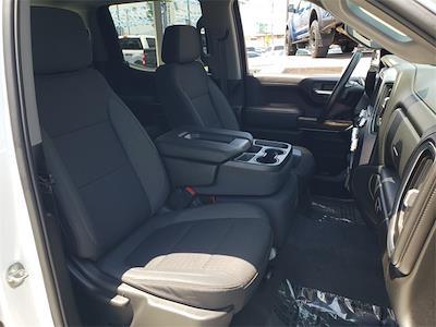 2019 GMC Sierra 1500 Crew Cab 4x4, Pickup #P1198 - photo 10