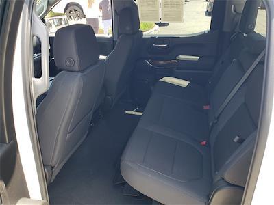2019 GMC Sierra 1500 Crew Cab 4x4, Pickup #P1198 - photo 4