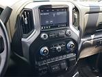 2019 GMC Sierra 1500 Crew Cab 4x4, Pickup #P1198 - photo 19