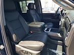 2020 GMC Sierra 3500 Crew Cab 4x4, Pickup #P1199 - photo 11