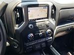 2020 GMC Sierra 3500 Crew Cab 4x4, Pickup #P1199 - photo 20