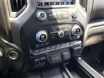 2020 GMC Sierra 3500 Crew Cab 4x4, Pickup #P1199 - photo 22
