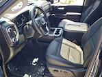 2020 GMC Sierra 3500 Crew Cab 4x4, Pickup #P1199 - photo 3