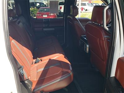 2020 Ford F-350 Crew Cab 4x4, Pickup #P1201 - photo 10