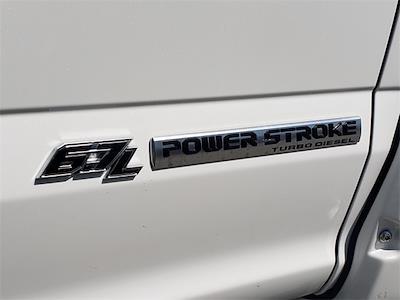 2020 Ford F-350 Crew Cab 4x4, Pickup #P1201 - photo 12