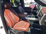 2020 Ford F-350 Crew Cab 4x4, Pickup #P1201 - photo 11