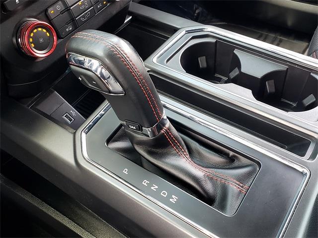 2018 Ford F-150 SuperCrew Cab 4x4, Pickup #P1206 - photo 20