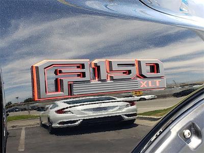 2018 Ford F-150 SuperCrew Cab 4x4, Pickup #P1206 - photo 11