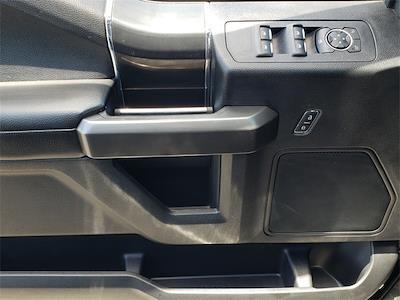 2018 Ford F-150 SuperCrew Cab 4x4, Pickup #P1206 - photo 15