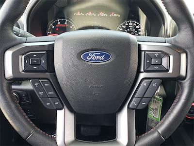 2018 Ford F-150 SuperCrew Cab 4x4, Pickup #P1206 - photo 16
