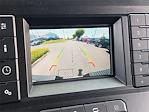 2018 Ford F-150 SuperCrew Cab 4x4, Pickup #P1206 - photo 19
