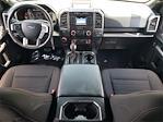 2018 Ford F-150 SuperCrew Cab 4x4, Pickup #P1206 - photo 6