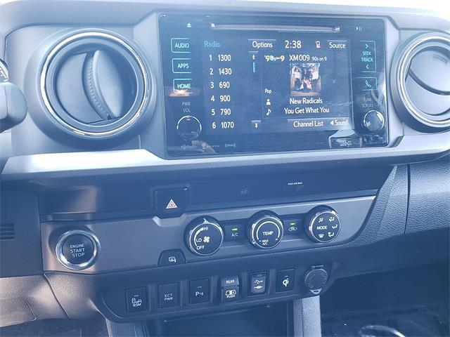 2019 Toyota Tacoma Double Cab 4x2, Pickup #P1210 - photo 19
