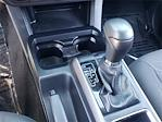 2019 Toyota Tacoma Double Cab 4x2, Pickup #P1210 - photo 18