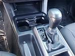 2019 Tacoma Double Cab 4x2,  Pickup #P1210 - photo 18