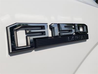 2018 F-150 SuperCrew Cab 4x4,  Pickup #P1216 - photo 17
