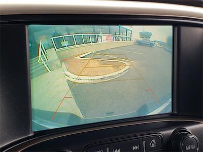 2018 Sierra 3500 Crew Cab 4x4,  Pickup #P1232 - photo 20